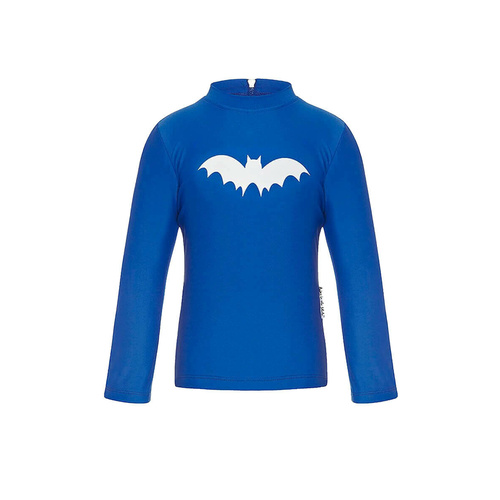 BAT BLUE RASHIE